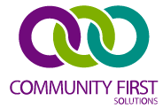 Community First Solutions Image