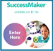 Link to Successmaker program